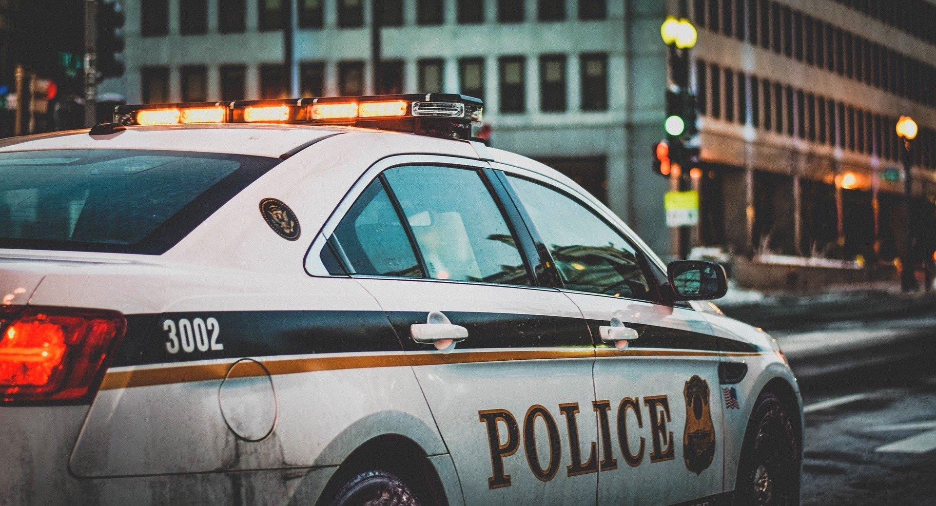 刑事課って何してる?警察官を目指す人のための何してるシリーズPart2