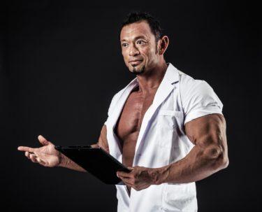 40代で鍼灸師への転職を考えるって、実際どうなの?